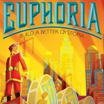 Euphoria | The Board Room Game Cafe