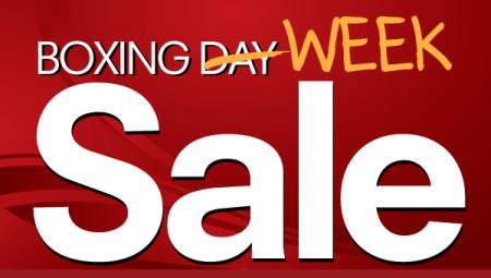 boxing-week-2013-shopping-deals-in-calgary-dec-26-450x255